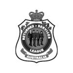 150px-logos_RSL copy