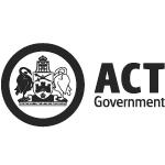 150px-ACT-gov