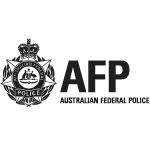 150px-AFP copy