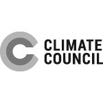 150px-logos_climate-council copy